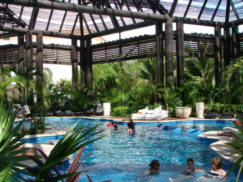grand mayan palace bliss luxxe sandos caracol cancun vallart