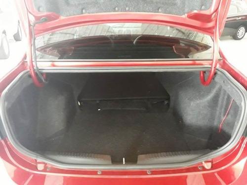 grand siena 1.6 mpi essence 16v flex 4p manual