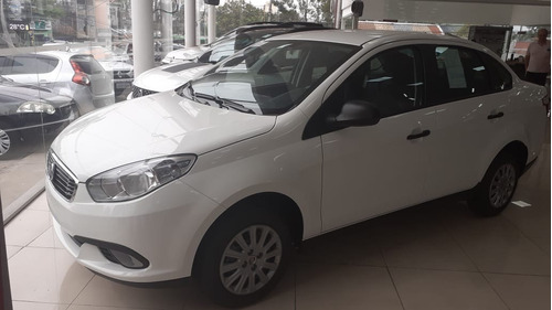 grand siena attractive 1.0 evo flex 4p 2020