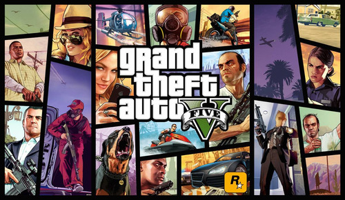 grand theft auto 5 gta v pc oferta digital key original