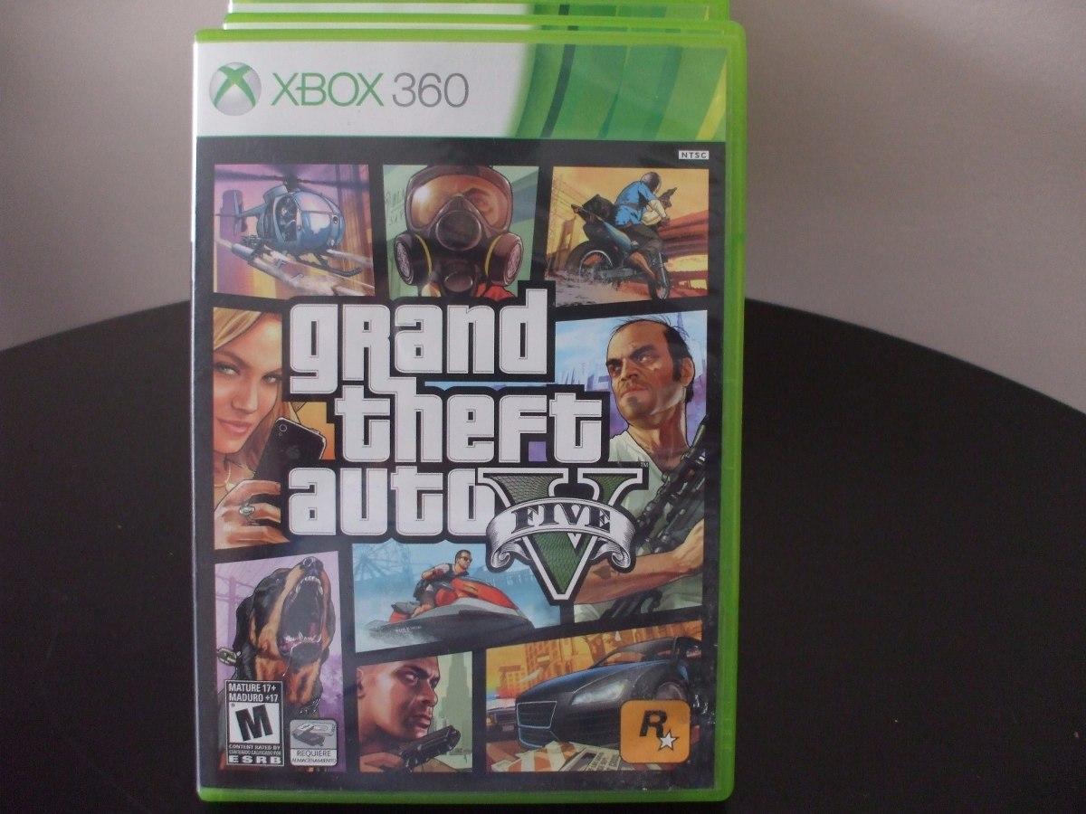 Grand Theft Auto V - Videojuegos - Meristation - as.com