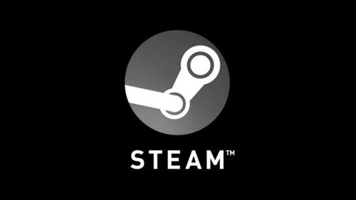 Grand Theft Auto V - Gta 5 - Original Steam [pc]
