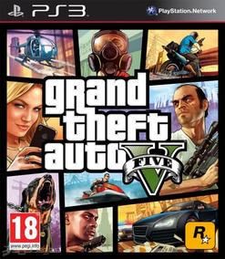 juegos friv de grand theft auto 5