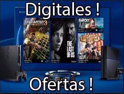 grand turismo 6 - juego digital playstation 3