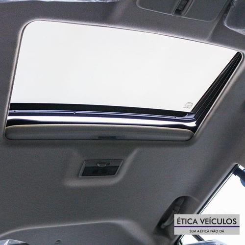 grand vitara 2.0 16v 4x2/4x4 5p aut.
