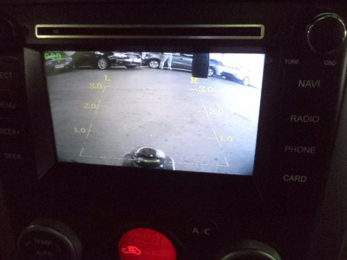 grand vitara 2.0 manual 2012 /12 preta teto couro ún. dona !
