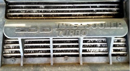 grand vitara 2001 diesel 2.0td 4x4 cuero