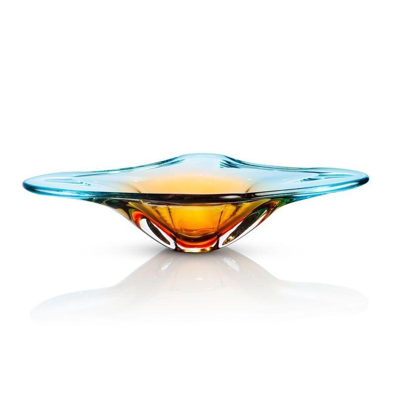 Fantástico Imagen Grande Marcos Con Cristal Imágenes - Ideas ...