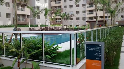 grande feirão pontal oceânico, apartamentos de 2 e 3 quartos