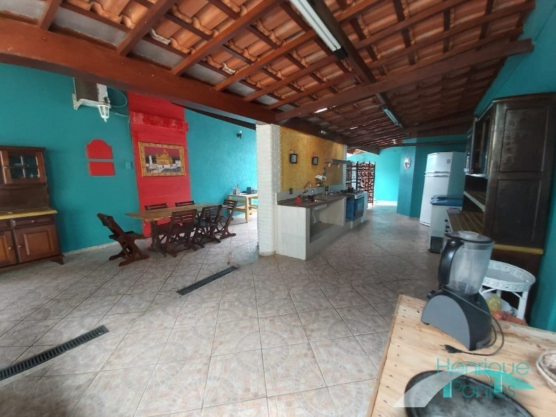 grande oportunidade! chácara com piscina e ampla área de lazer - 3 dormitórios - ana dias - itariri - ch00011 - 34641831