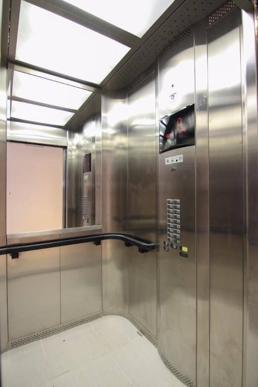 grande oportunidade de negócio - apenas à 300 metros do metrô brigadeiro - sa0164