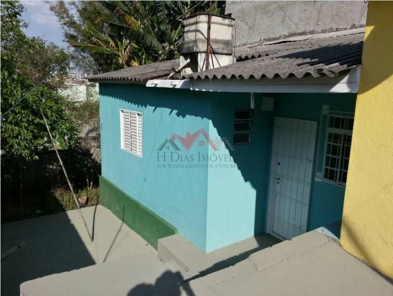 grande oportunidade de venda, com duas casa no fundo para renda. você que gosta de investir não perca tempo!!!! - 80