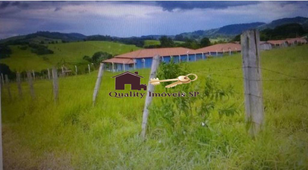grande oportunidade para um chacara - terreno em tuiuti proximo a bragança paulista - qy3456