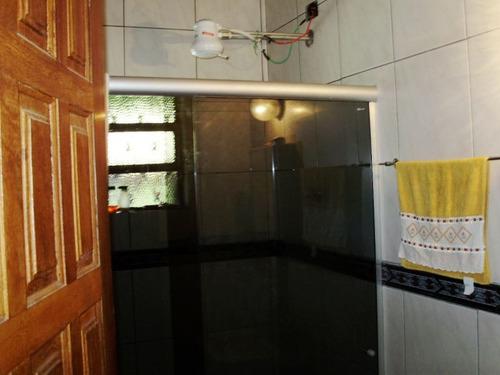 grande oportunidade sitio com três casas e piscina - 505