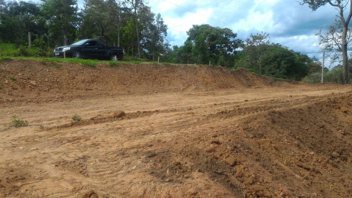 grande oportunidade terreno área total 2.200 m²-mairinque.