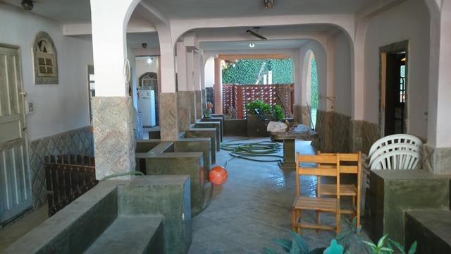 grande oportunidade à venda, jardim atlântico 4 quartos,sauna,piscina, campo de futebol e muito mais! - ca0077