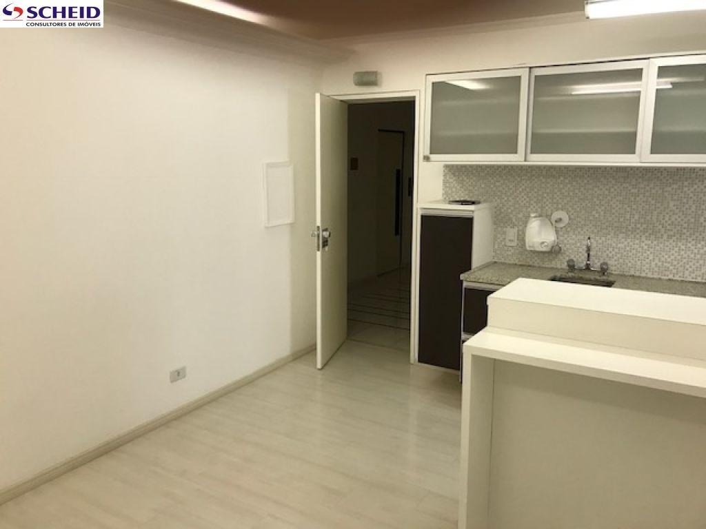 grande oportunidde no campo belo 2dorm 1 suite otima localização , imperdível !!! - mc4205