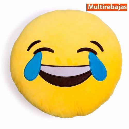 grande peluche emoticon emoticones de 45cm
