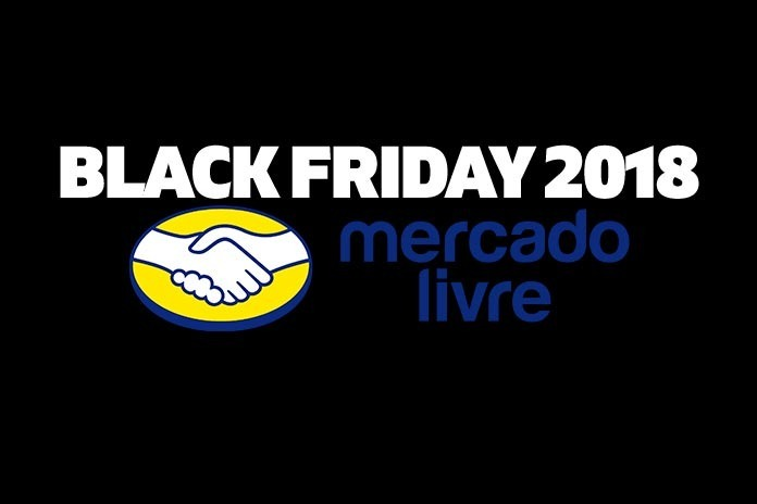 Grande Promoção Black Friday Tenis Imports A Preço De Custo - R  210 ... 7bf6135a2cb2f
