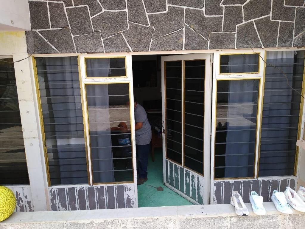 grande y funcional casa en venta con excelente ubicación