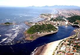 grandes áreas para loteamentos e construtoras - litoral sul
