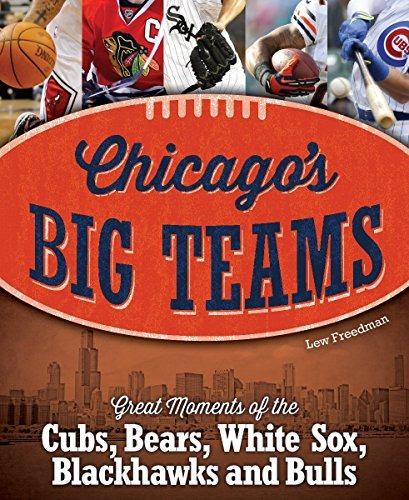 efb84778cebc2 Mlm grandes equipos de chicago grandes momentos de los cachorro jpg 409x500  Equipos de chicago