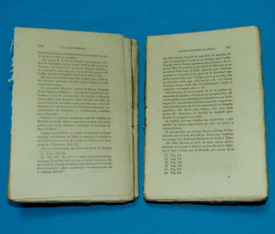 grandes escritores de américa siglo xix blanco fombona 1917