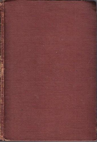 grandes romances universais vol. 10 - o bobo alexandre hercu