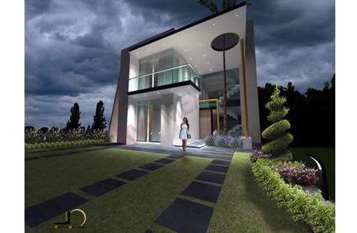 grandiosa casa con vista en venta frac. b nayar riviera nayarit