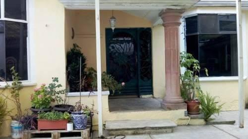 grandiosa casa en venta, santa rosa de lima