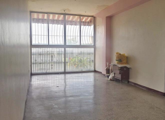 grandioso apartamento en caña de azucar mm 20-3366