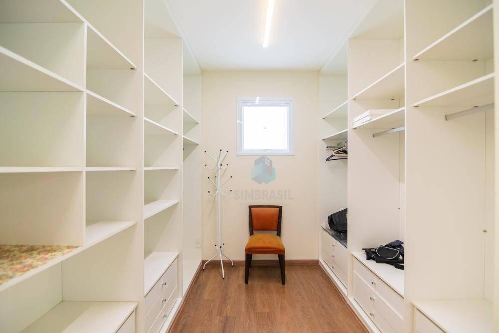 grandioso sobrado no vevey - swiss park - estuda permuta com apartamento de menor valor! - ca1045