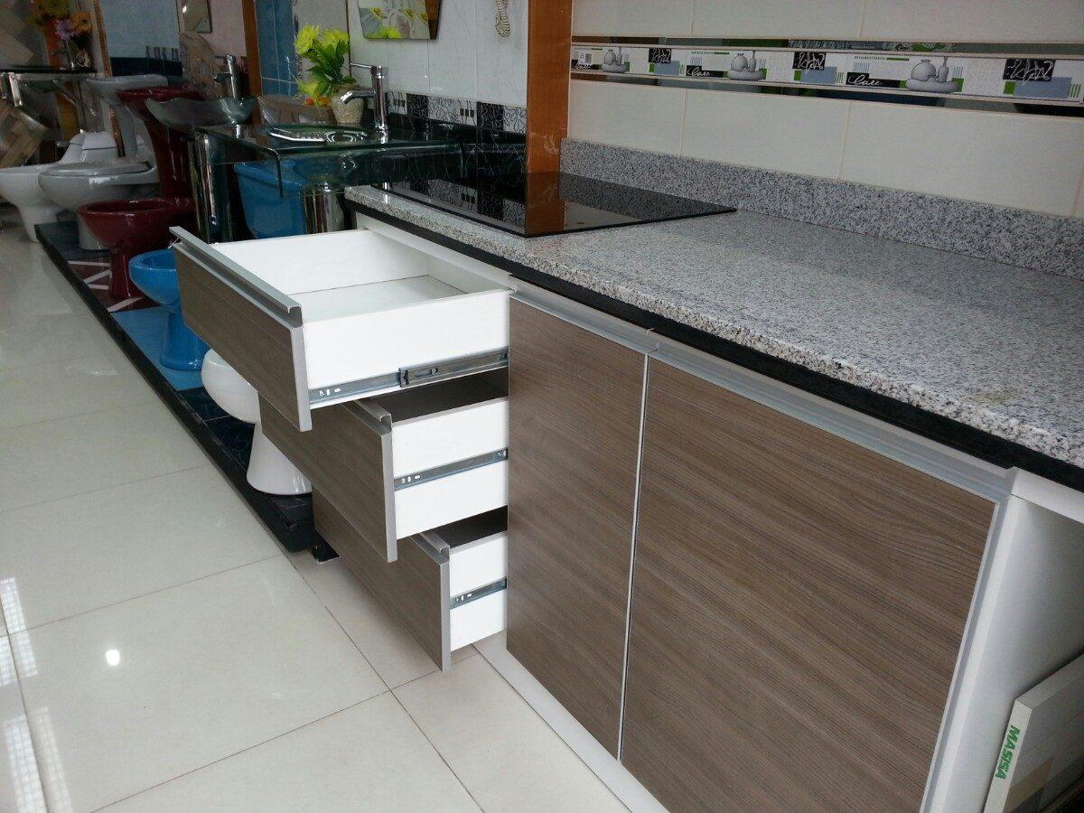Granito blanco serena oferta 79 u s 8 00 en mercado for Granito para cocina precio
