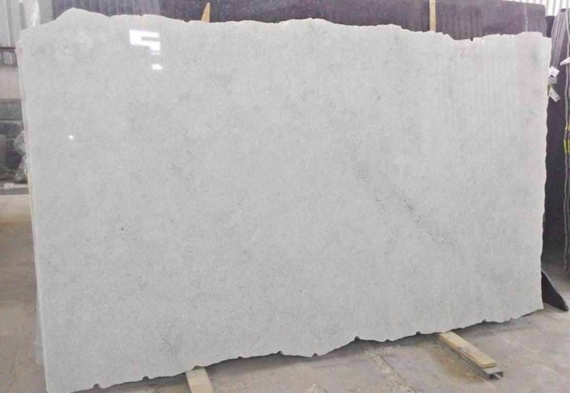 Granito branco ita nas pe as de qualquer medida r 299 for Granito caracteristicas