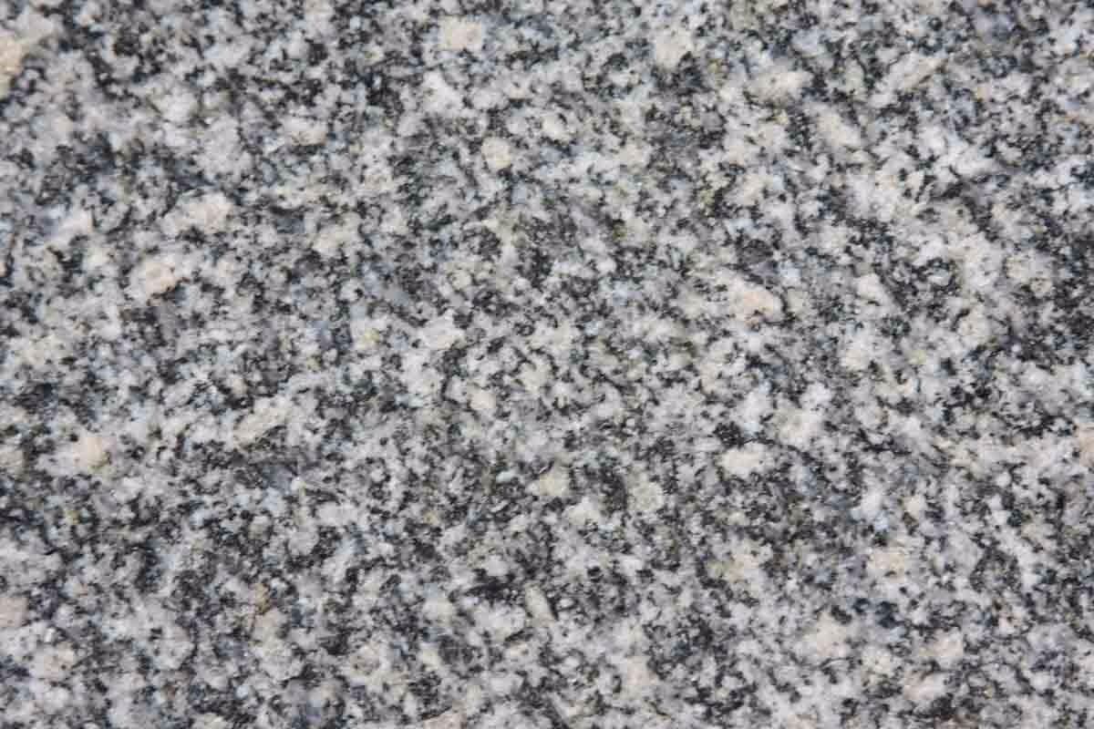 Granito Cinza Corumb 225 Pe 231 As De Qualquer Medida R 219