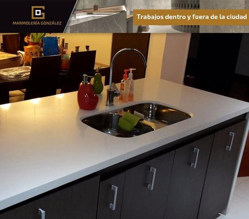 granito, cuarzo, mármol, pisos flotantes, muebles de cocina