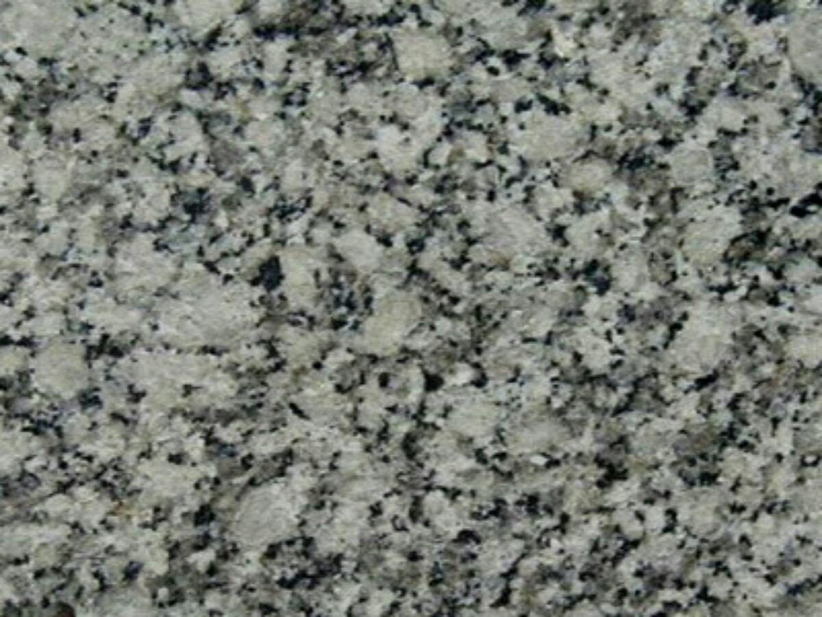 Granito mondo contract flooring granito rubber flooring for Granito natural rosa del salto