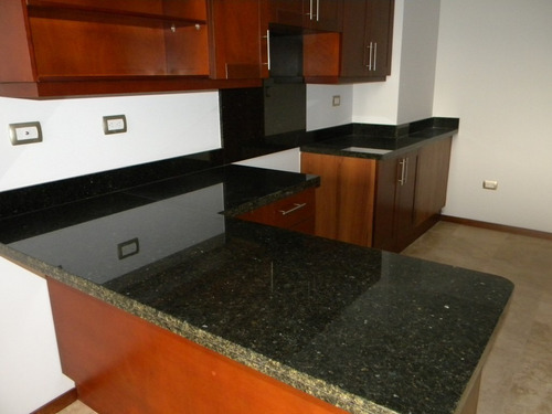 granito marmol/ topes