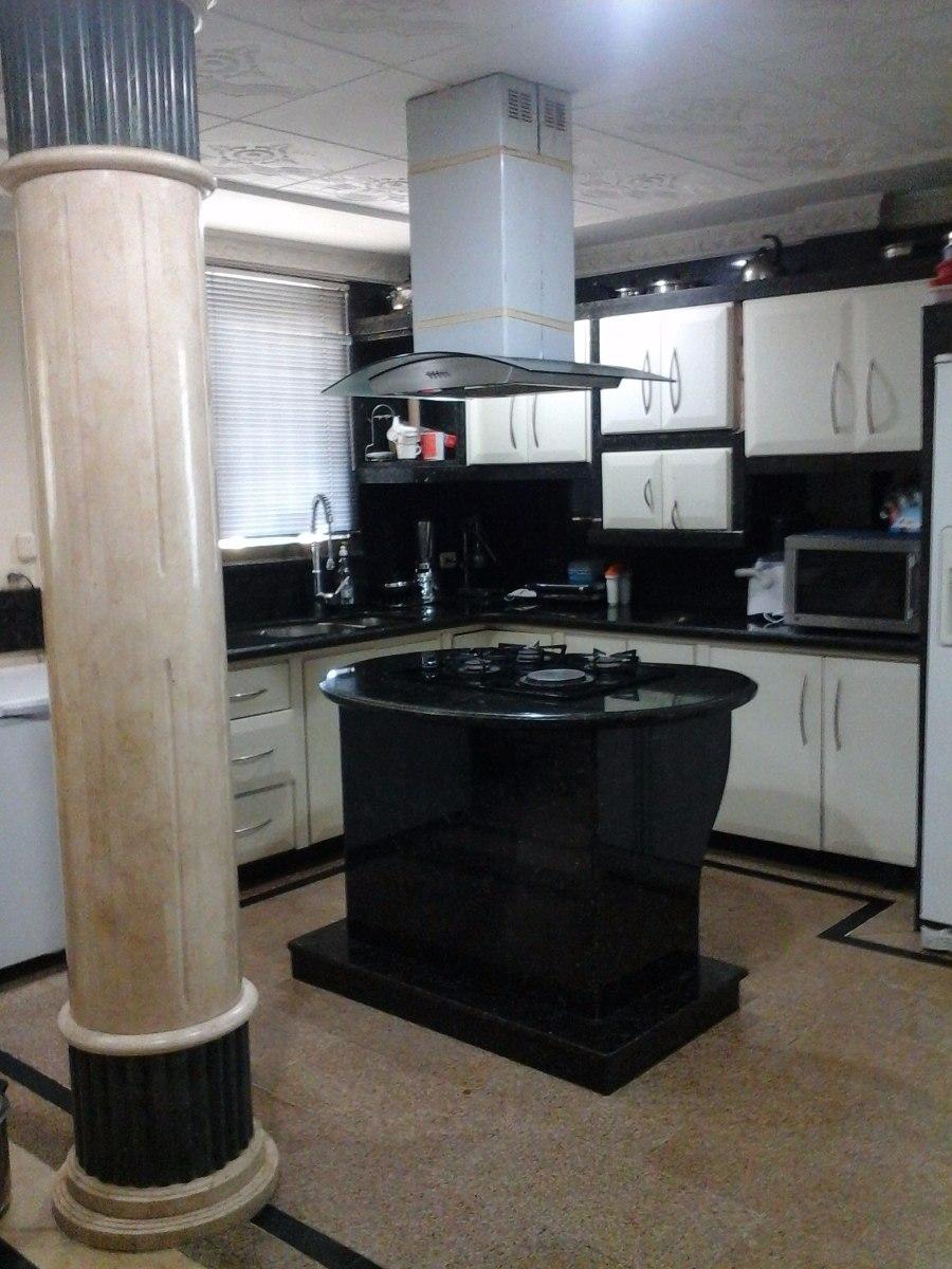 Topes de cocina laminas de granito silestone marmol for Granito marmol precio