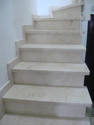 granito, marmol topes