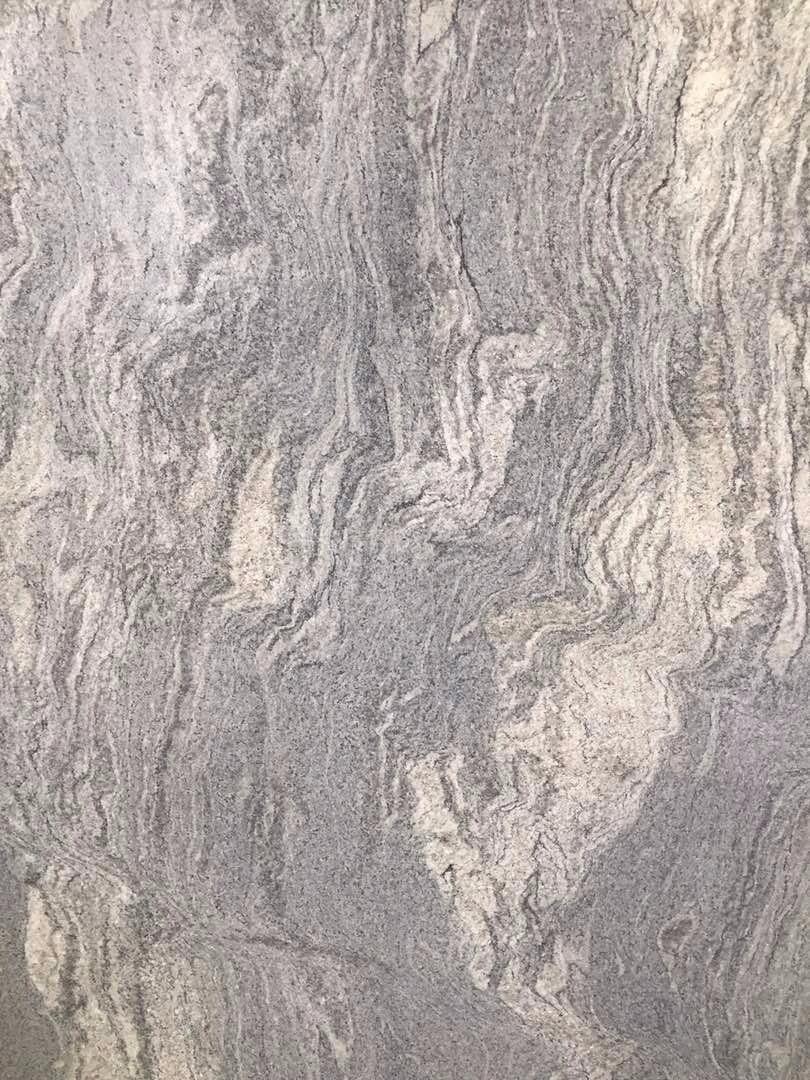 Granito nacional verde canaima precio x m bs 63 65 en mercado libre - Granito nacional precio ...