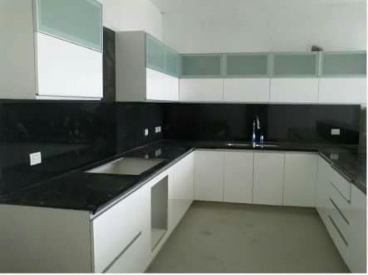 Granito negro aracruz 119 metro lineal u s 1 20 en for Muebles de cocina negro