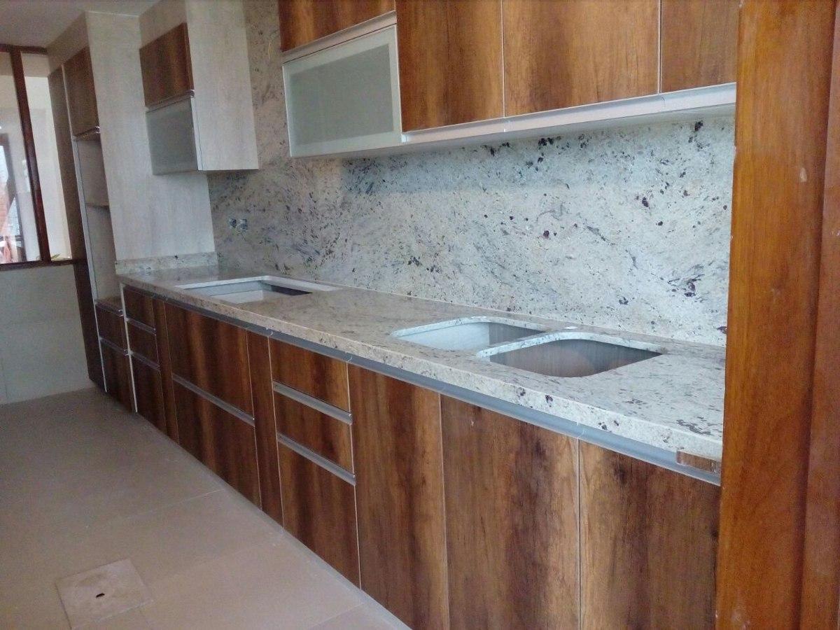 Granito negro aracruz y absoluto cuarzo marmol s 120 00 for Marmol granito negro