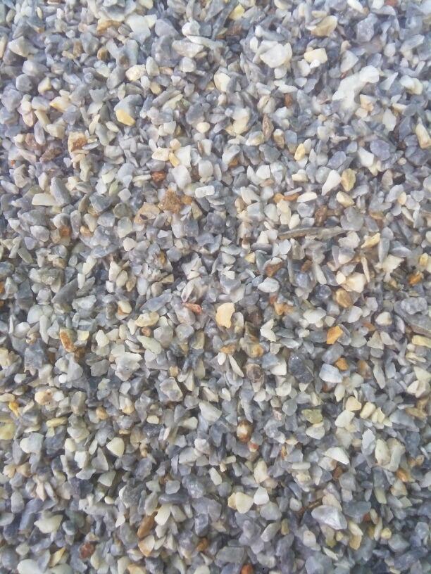Granito por sacos todos los colores para su piso o fachada - Colores de granito ...