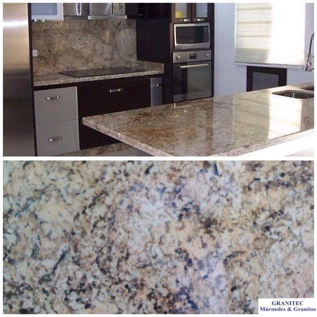 L minas de granito topes de granito marmol en mercado for Donde venden granito