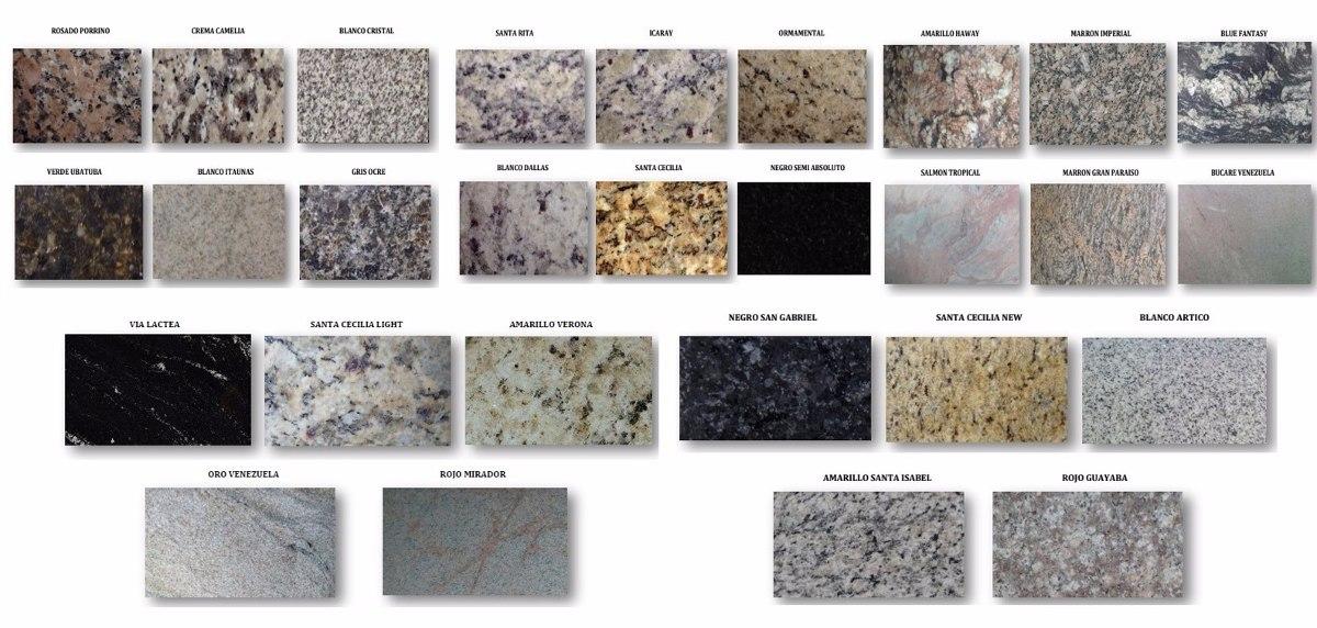 L minas de granito topes de granito cuarzo y m rmol en for Laminas de marmol y granito