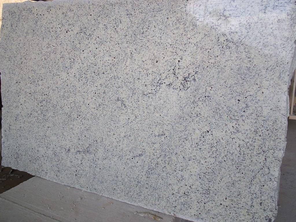Granitos da fonte r 58 00 em mercado livre - Fotos de granito ...