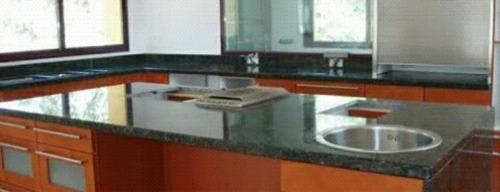 granitos mármol cuarzo