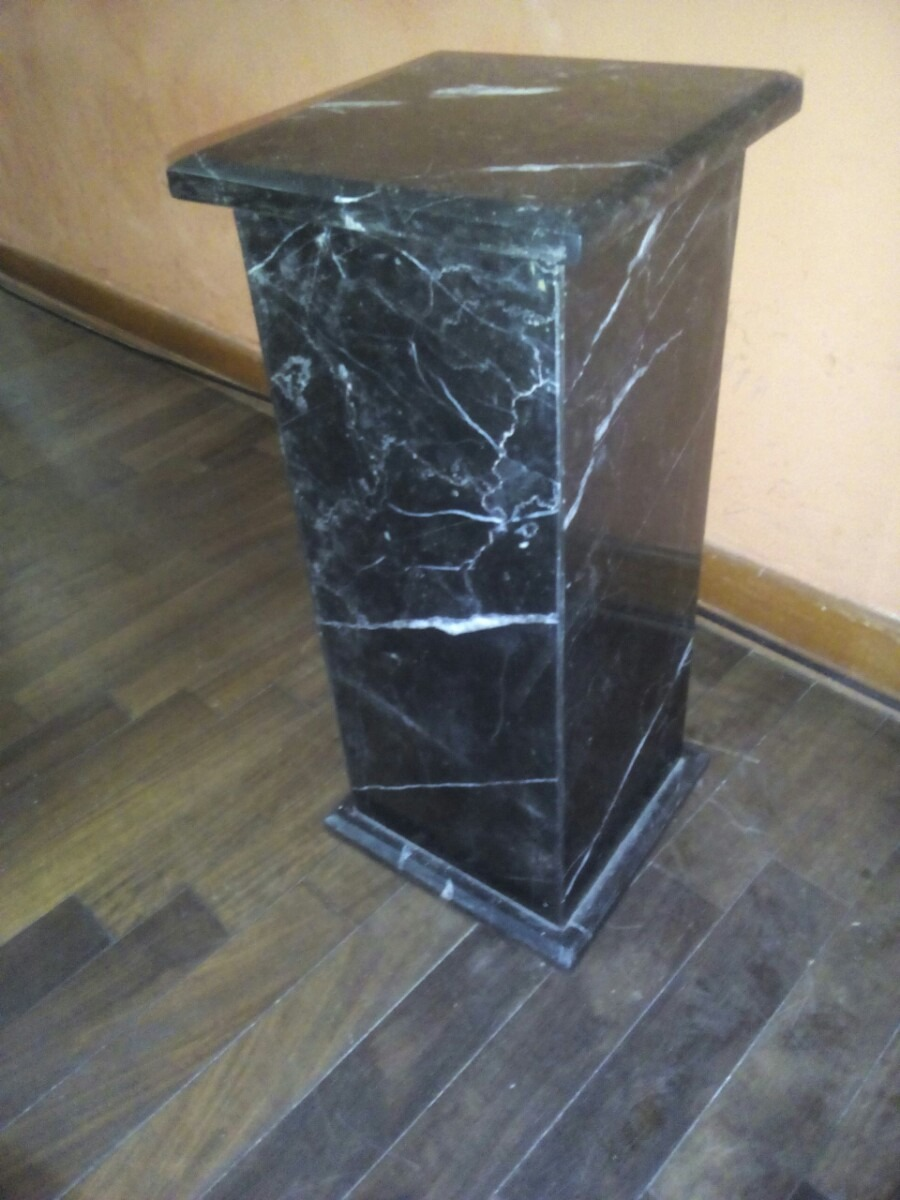 Granitos marmol para enchapes y muebles s 79 00 en - Marmol y granitos ...