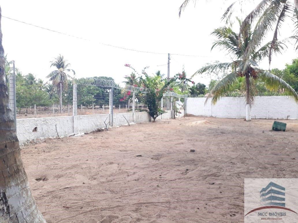 granja a venda em são josó de mipibu
